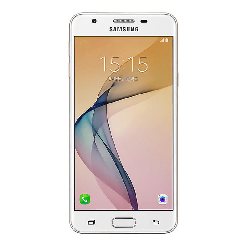 二手三星 Galaxy On5系列手机回收
