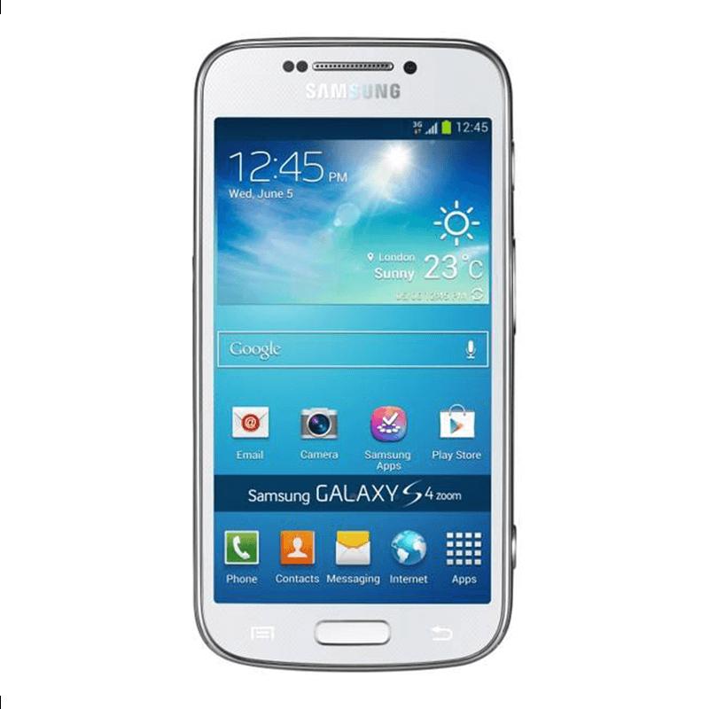 二手 手机 三星 Galaxy S4 回收