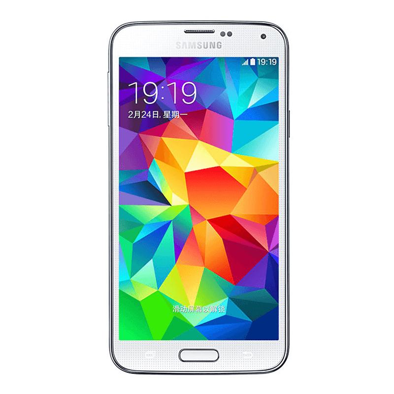 二手 手机 三星 Galaxy S5 回收