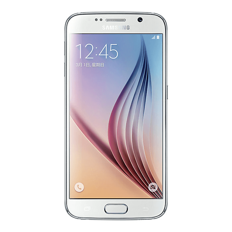 三星 Galaxy S6回收,限时高价三星 Galaxy S6回收