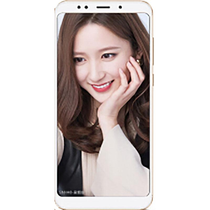 二手 手机 红米 5 Plus 回收