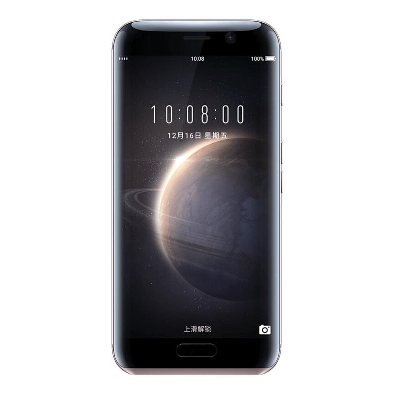 二手 手机 荣耀 Magic 回收
