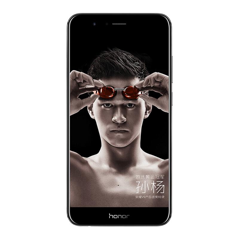 二手 手机 荣耀 V9 回收