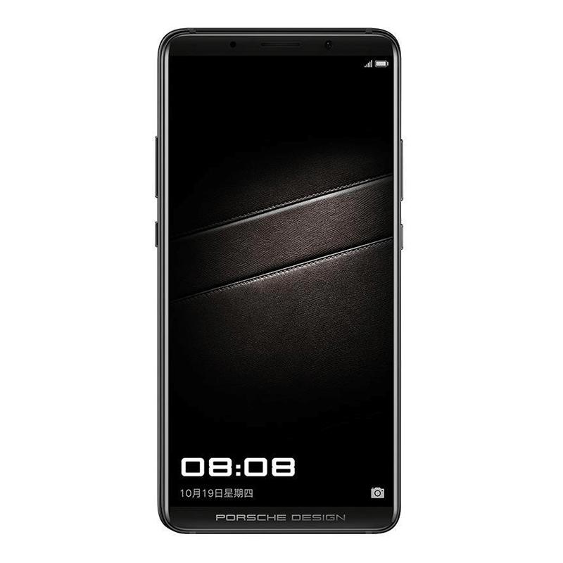 二手 手機 華為 Mate10 保時捷設計 回收