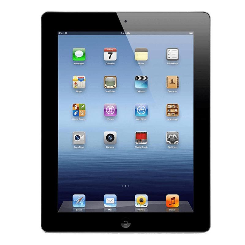 二手 平板电脑 iPad 3代(New iPad) 回收