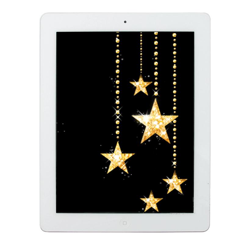 二手 平板电脑 iPad 2代 回收
