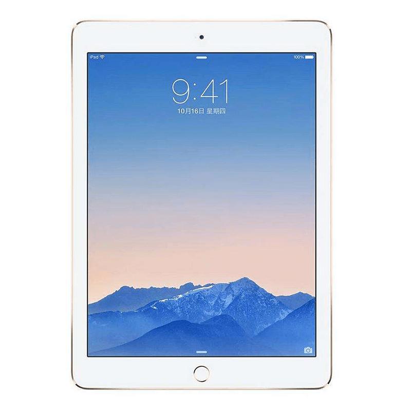 二手 平板电脑 iPad Air 回收