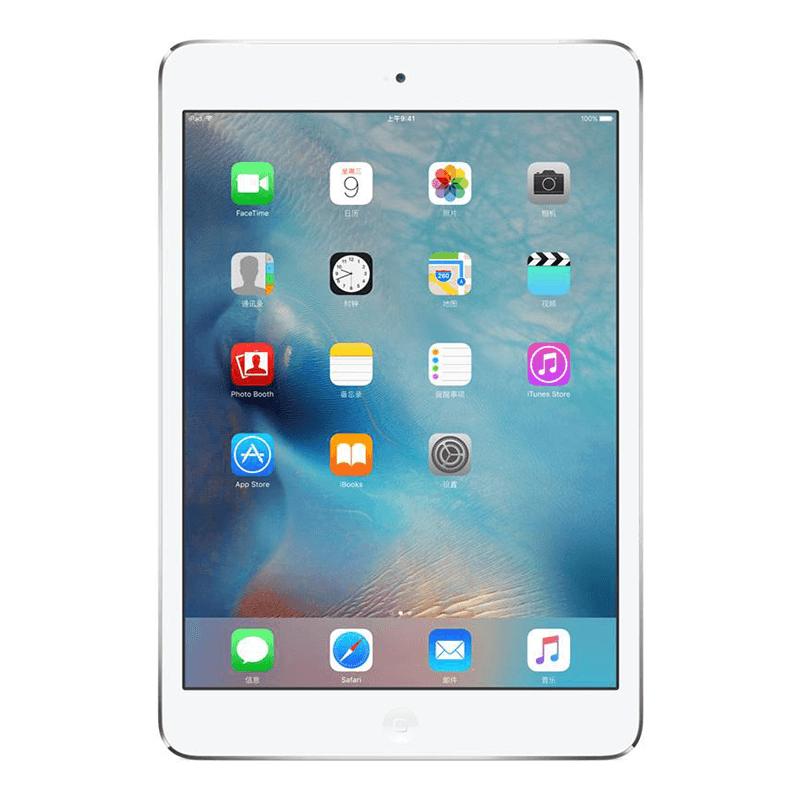 二手 平板电脑 iPad Mini2 回收