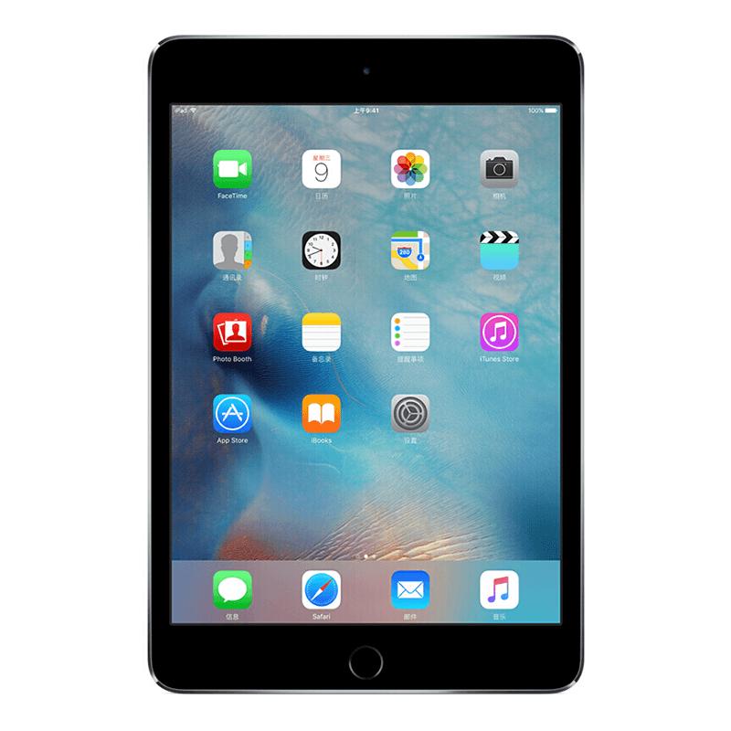 iPad mini4回收