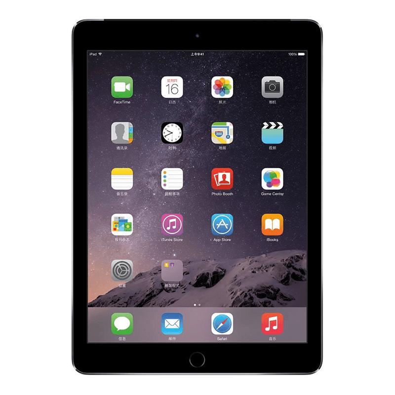 二手 平板电脑 iPad Air2 回收