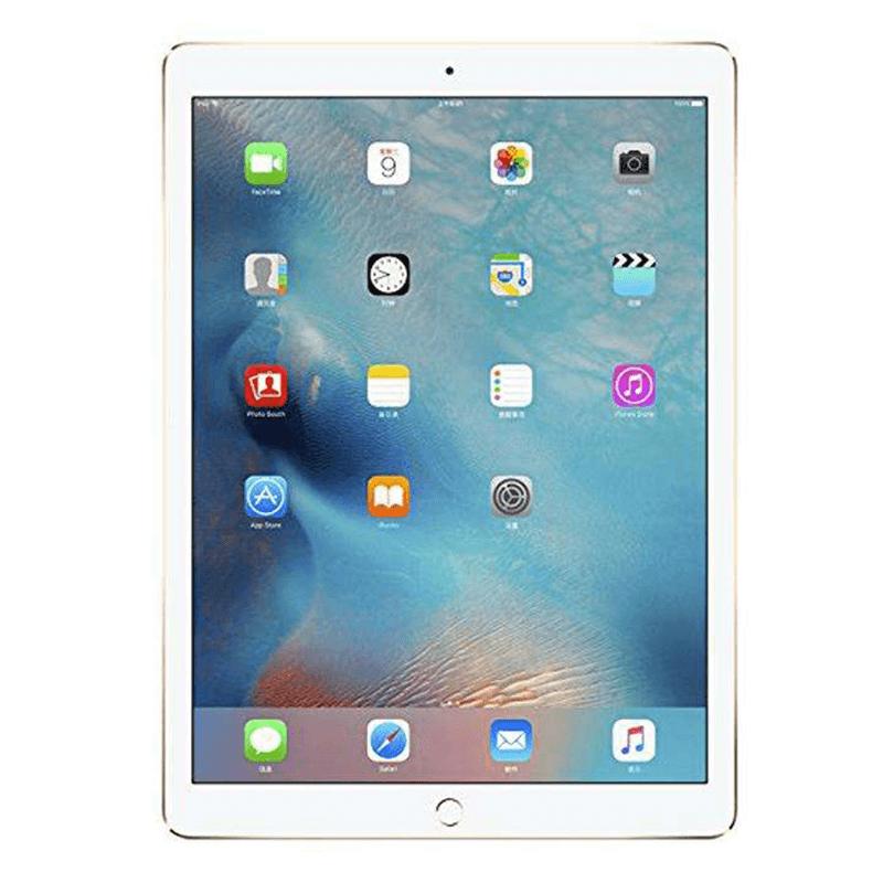 二手 平板电脑  iPad Pro(12.9寸2017年新款)  回收