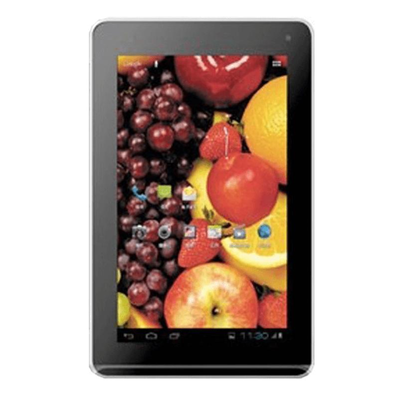 二手 平板电脑 华为MediaPad 7 Lite 回收