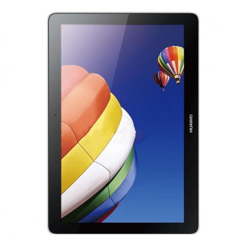 二手 平板电脑 华为MediaPad 10Link+ 回收