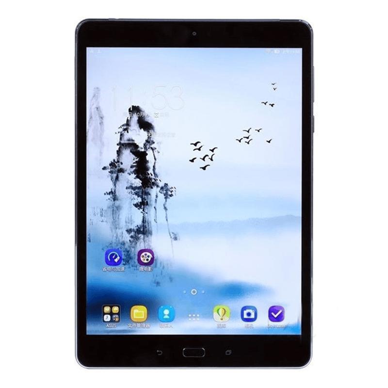 二手 平板电脑 华硕 zenpad3s10 回收