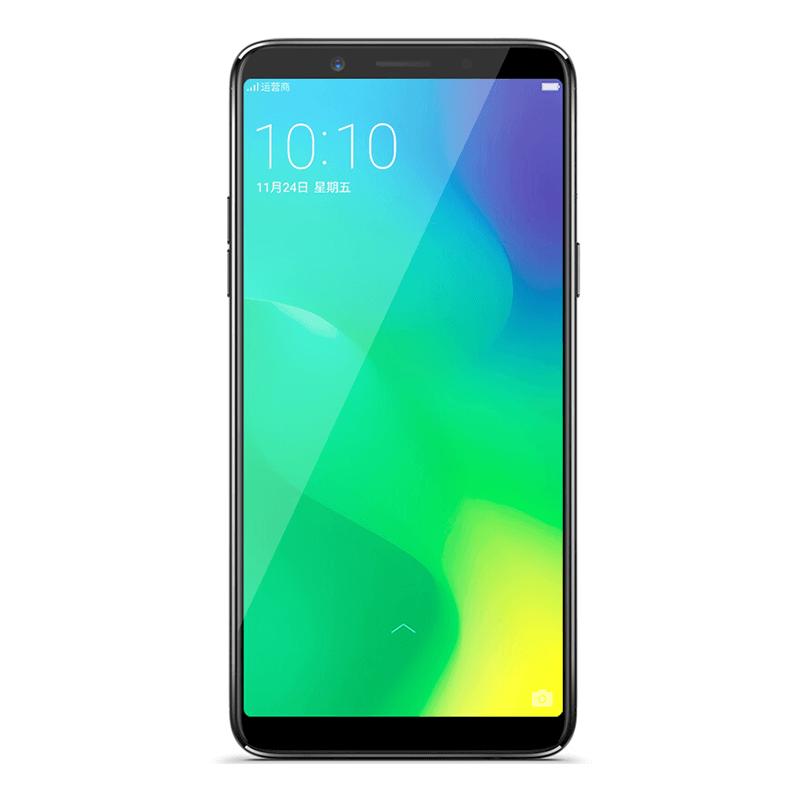 二手 手机 OPPO A79  回收
