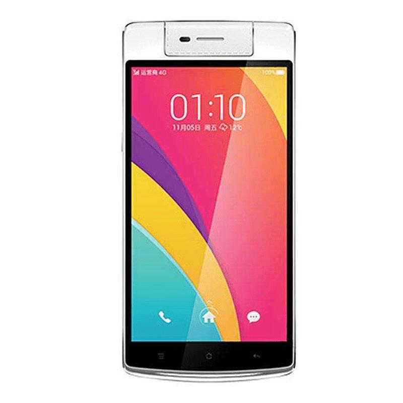 二手 手机 OPPO N3 回收