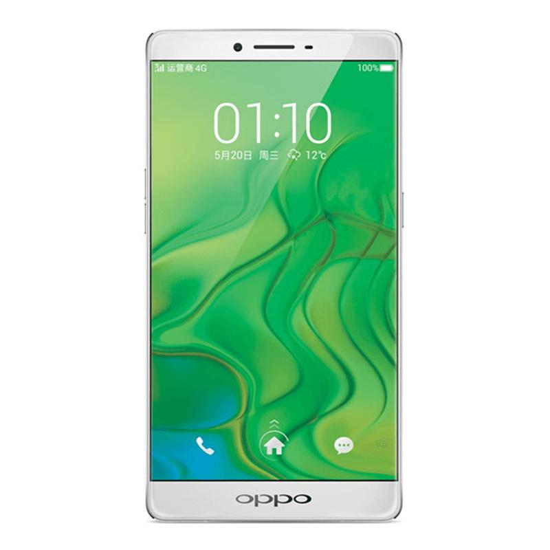 二手 手机 OPPO R7s Plus 回收