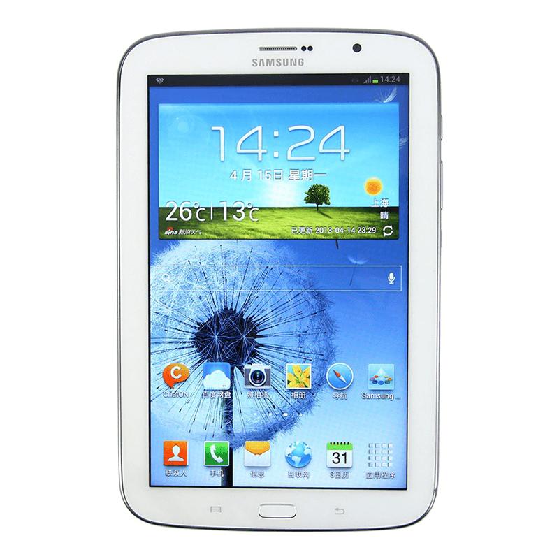 二手 平板电脑 三星 GALAXY Note 8.0 N5110 回收