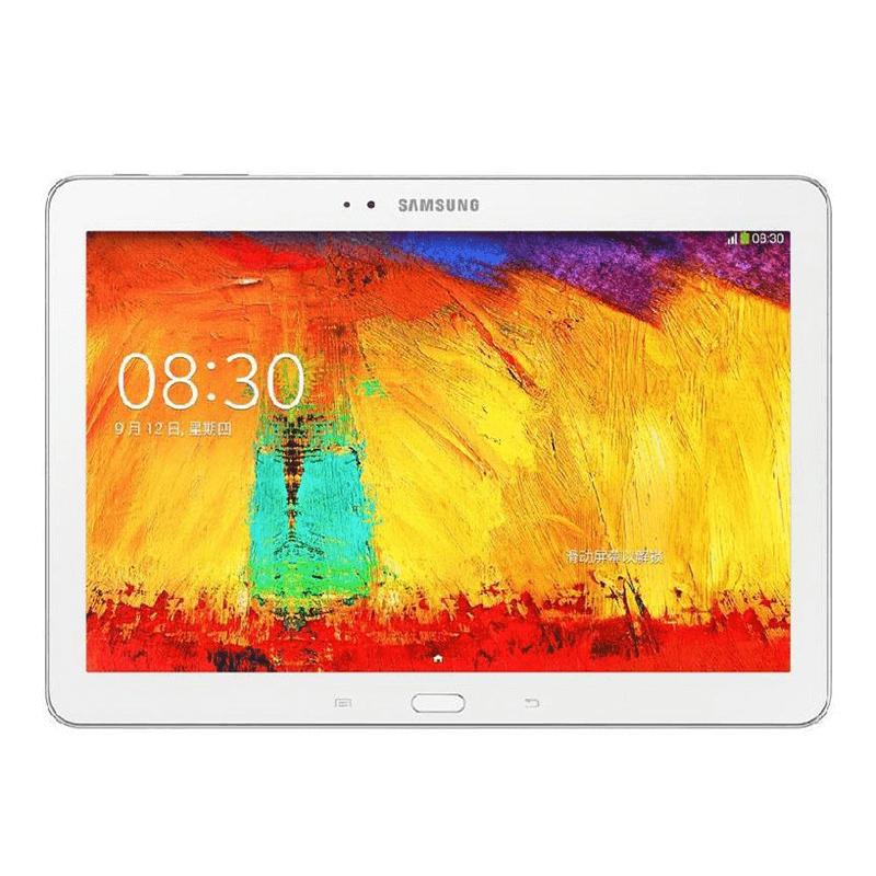 二手 平板电脑 三星 GALAXY Note 10.1 2014 Edition P601 回收