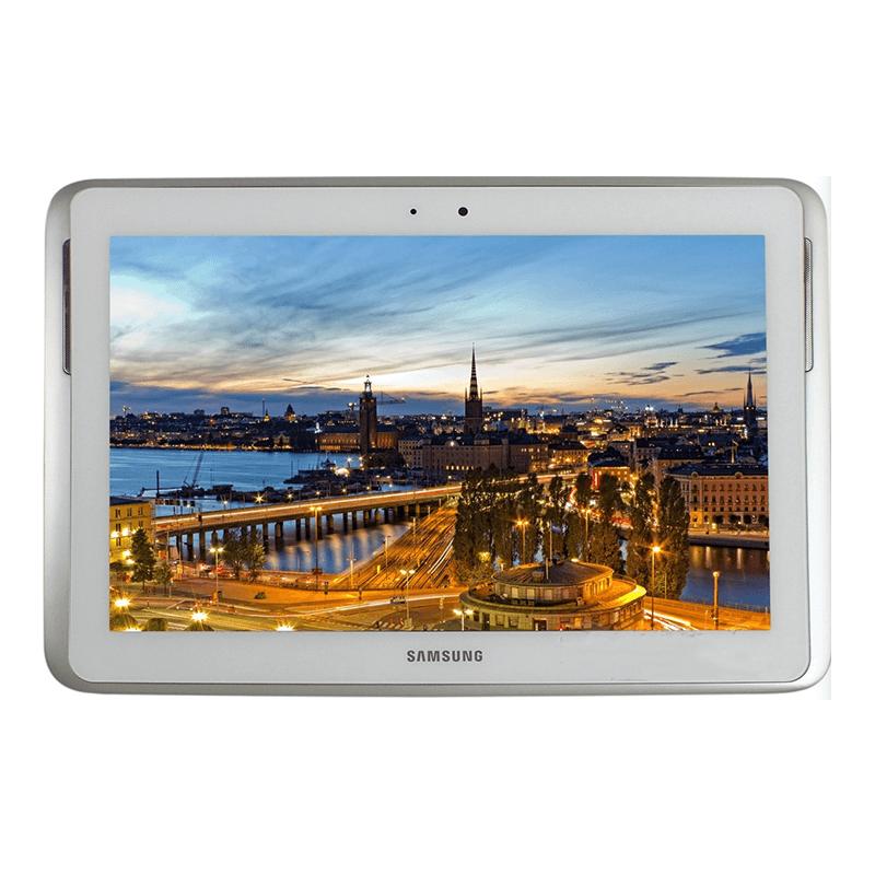 二手 平板电脑 三星Galaxy Note 10.1 N8020 回收