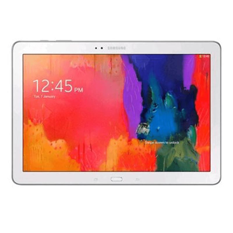 二手 平板電腦 三星 GALAXY Note Pro 12.2 SM-P905 回收