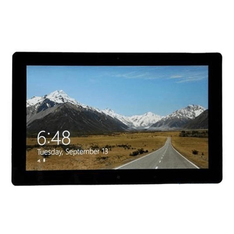 二手 平板电脑 三星 Slate XE700T1A 回收