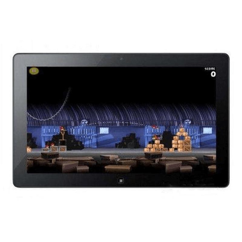 二手 平板电脑 三星 Slate XE700T1A-A03US 回收