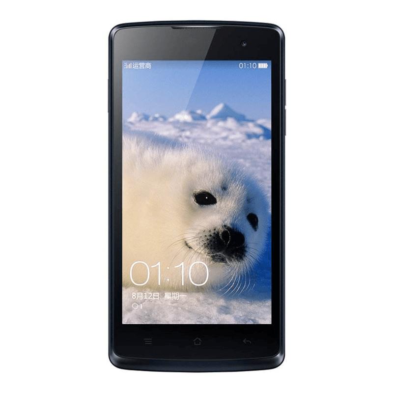 二手 手机 OPPO R2017 回收