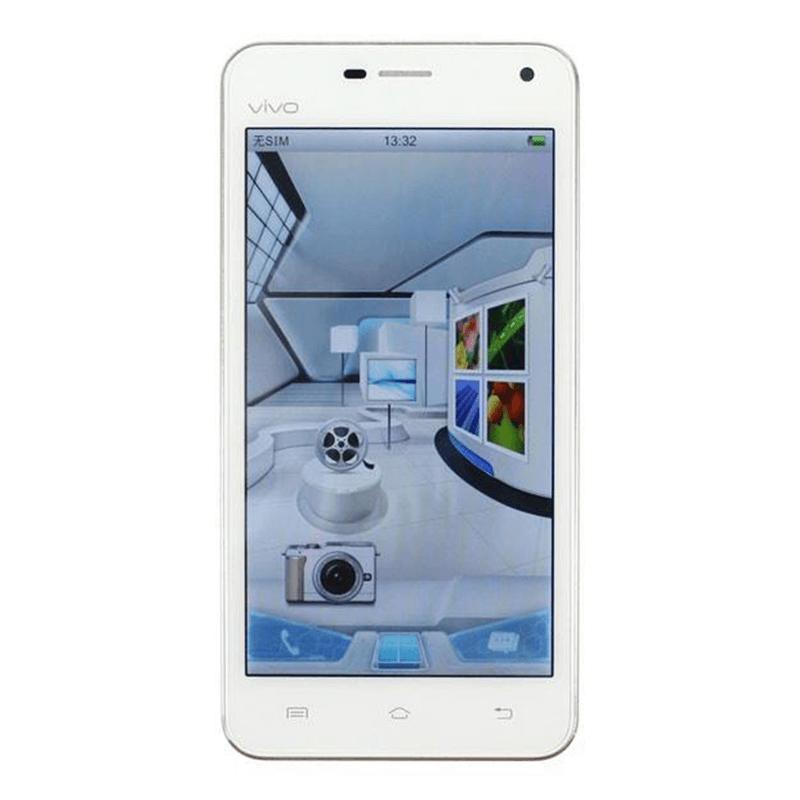 二手 手机 vivo X1 回收