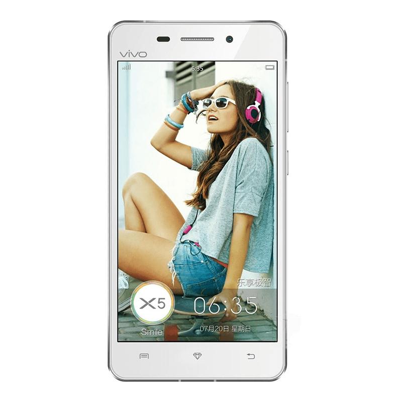 二手 手机 vivo X5S 回收