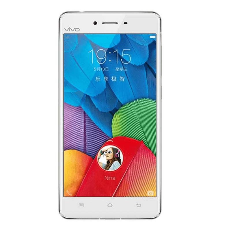 二手 手机 vivo X5 Pro 回收