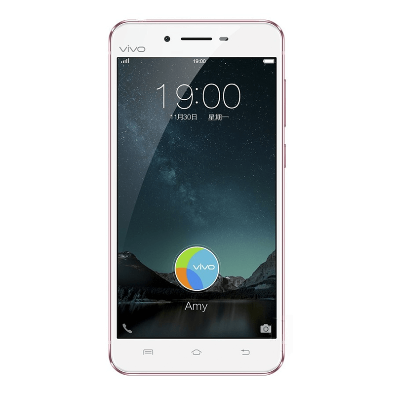 二手vivo X6Plus手机回收