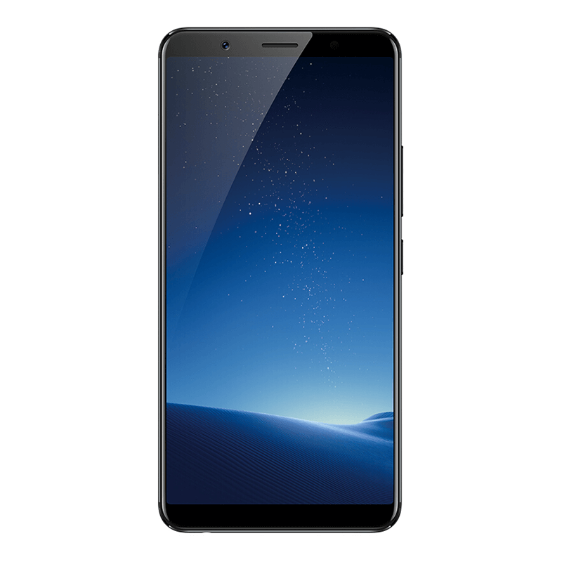 二手 手机 vivo X20 回收