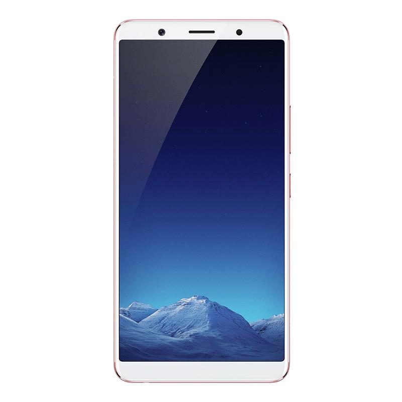 二手 手机 vivo X20 Plus 回收
