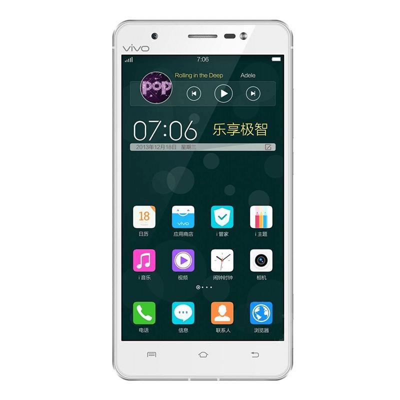 二手 手机 vivo Xshot(X710L/精英版) 回收