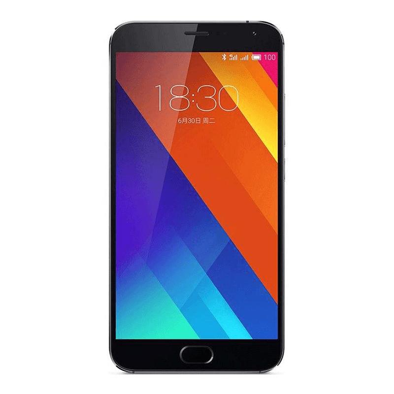 二手魅族 MX5e手机回收