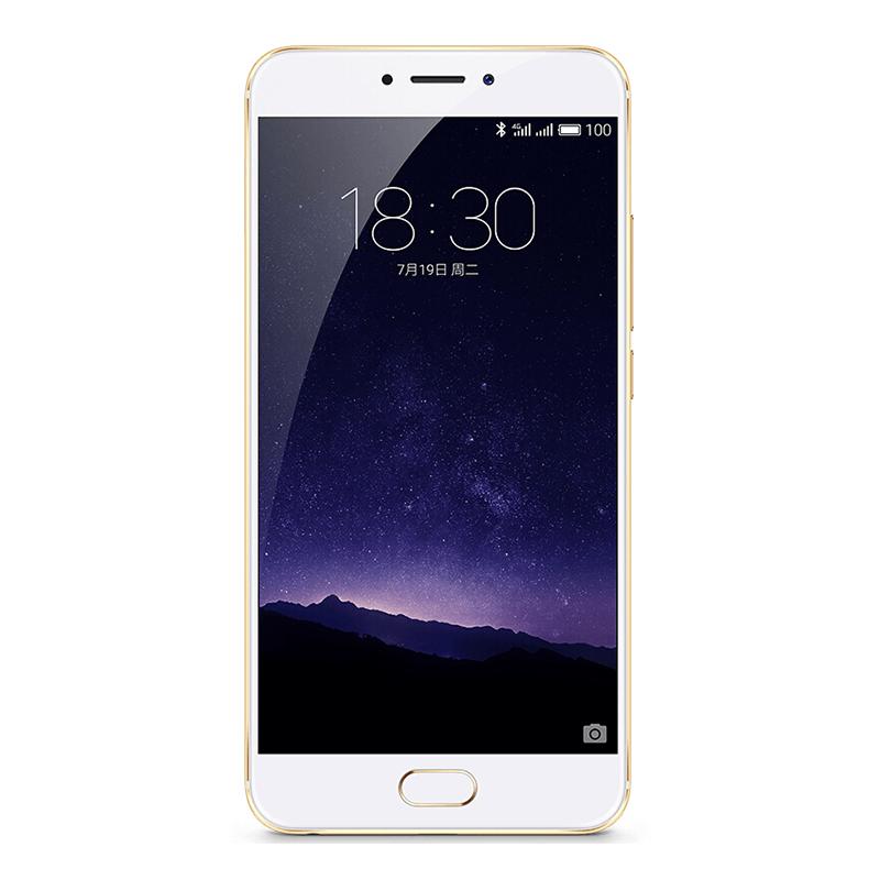 二手 手机 魅族 MX6 回收