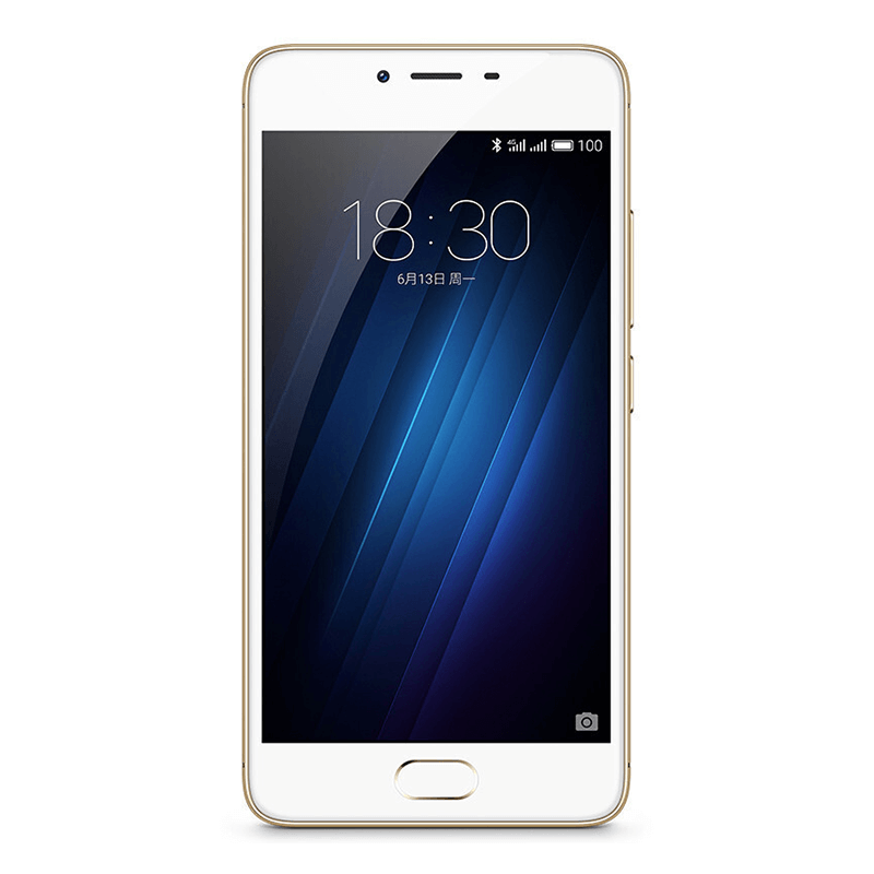二手 手机 魅族 魅蓝 3S 回收