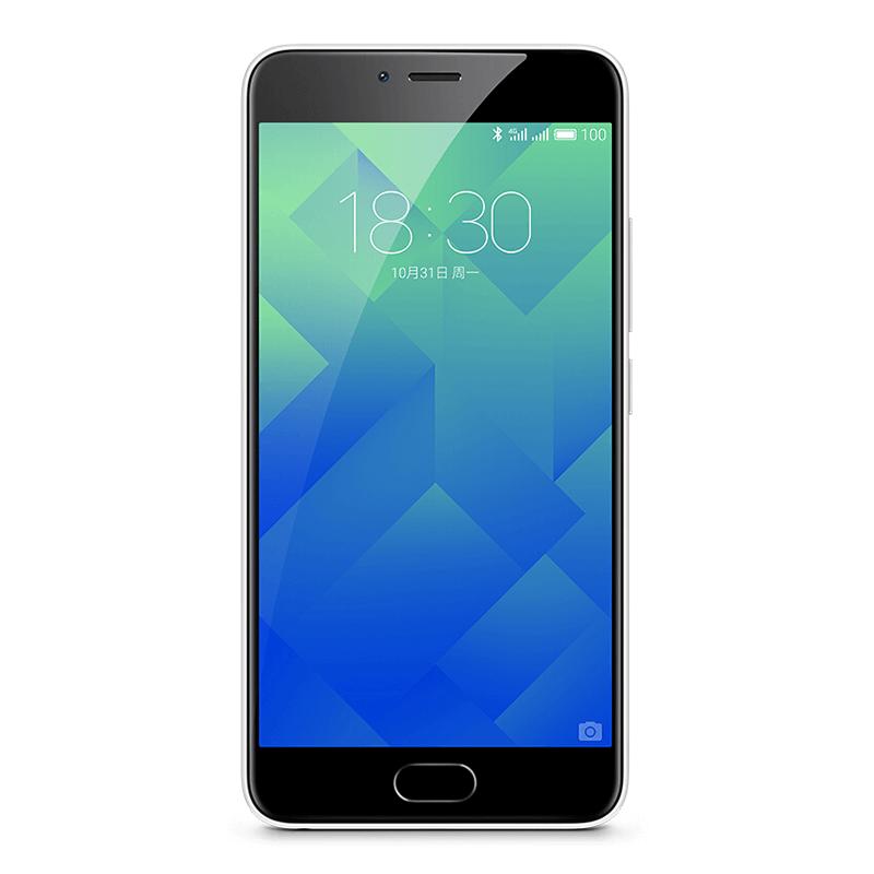 二手魅族 魅蓝 5手机回收