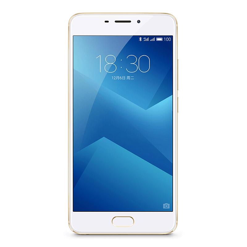 二手魅族 魅蓝 Note 5手机回收