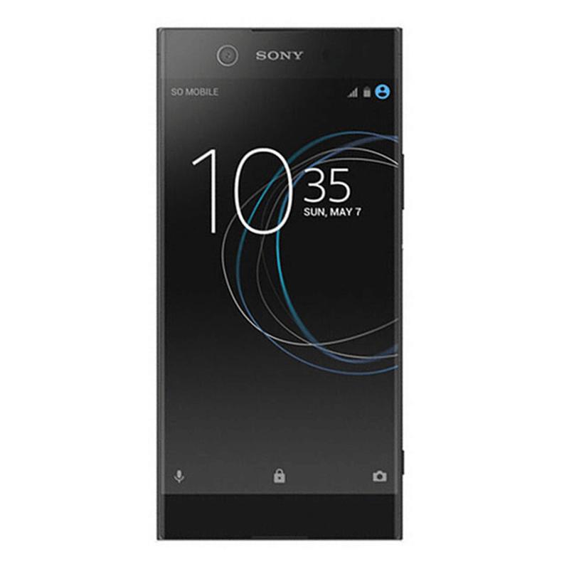 二手 手机 索尼Xperia XA 回收