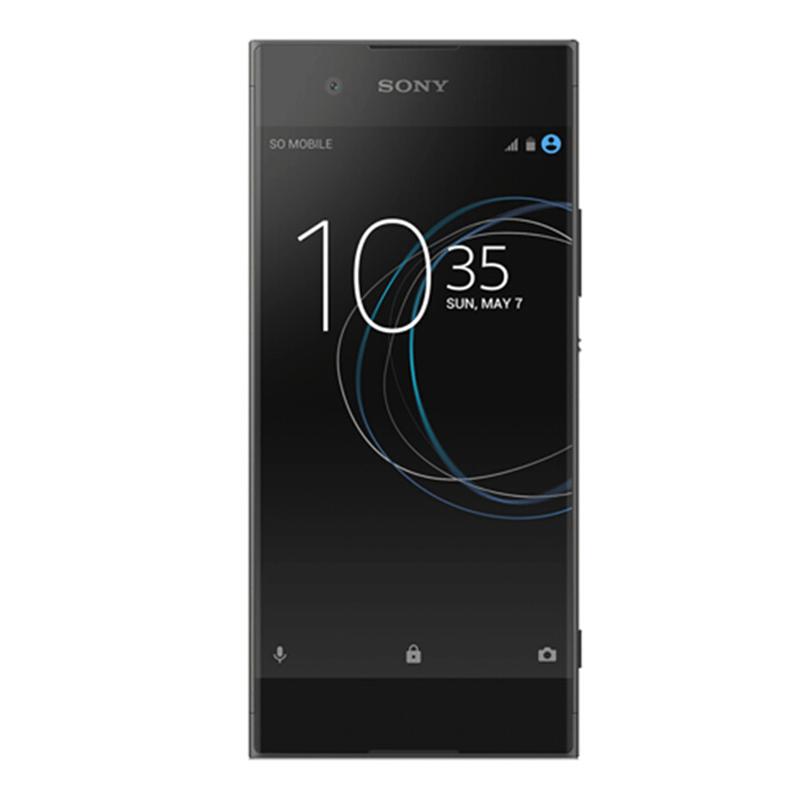 二手 手机 索尼 Xperia XA1 回收