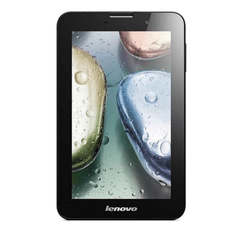 二手 平板电脑 联想 A3000 乐Pad  回收