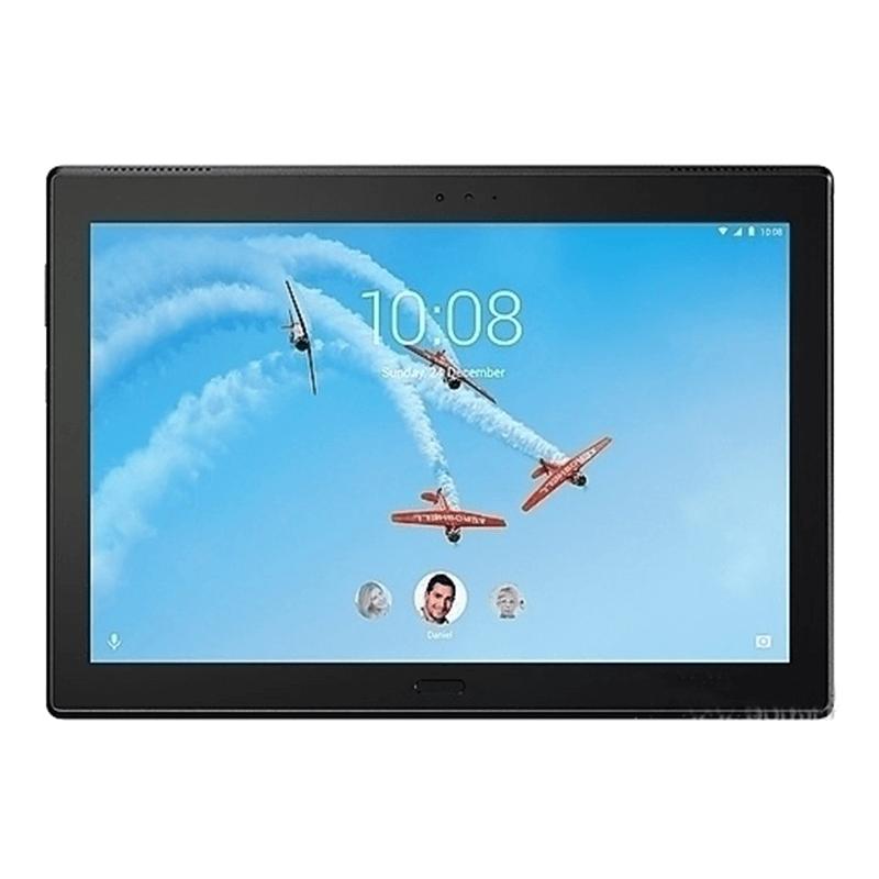 二手 平板电脑 联想 Tab4 Plus 回收