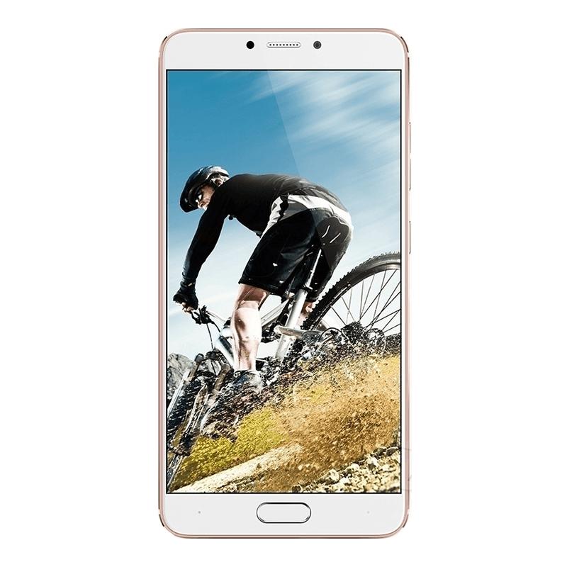 二手 手机 金立 S6 Pro 回收