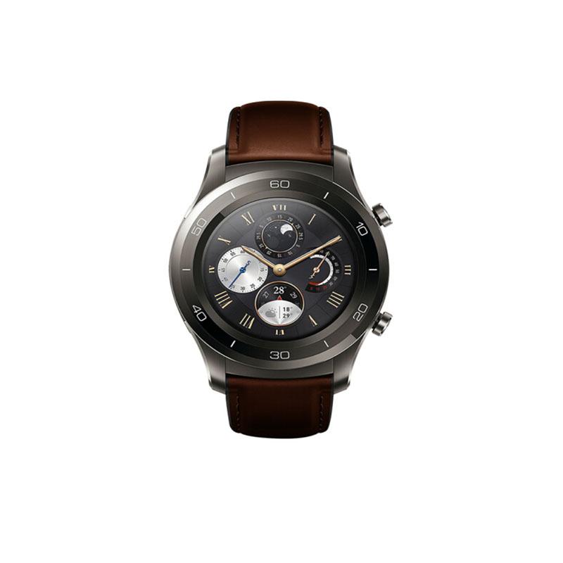 二手 智能手表 华为 WATCH 2 Pro 回收