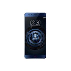 二手 手机 努比亚 Z17 畅享版 回收