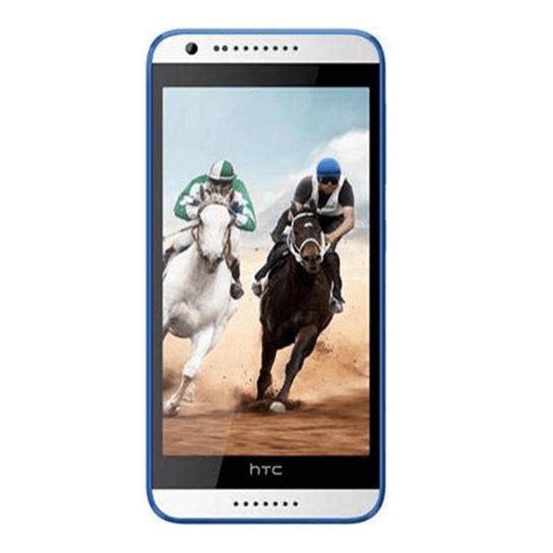 二手 手机 HTC Desire 820 Mini 回收