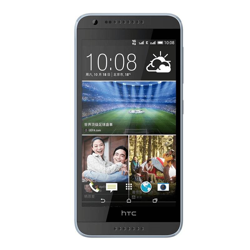 二手 手机 HTC Desire 820 回收