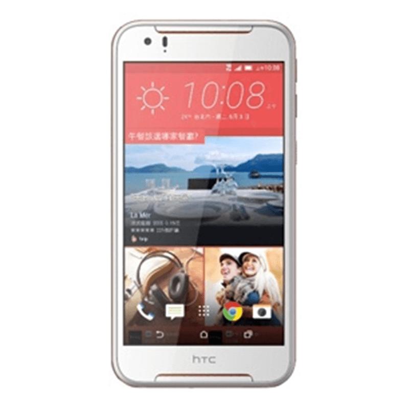 二手 手机 HTC Desire 830 回收